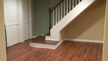 Flooring and More