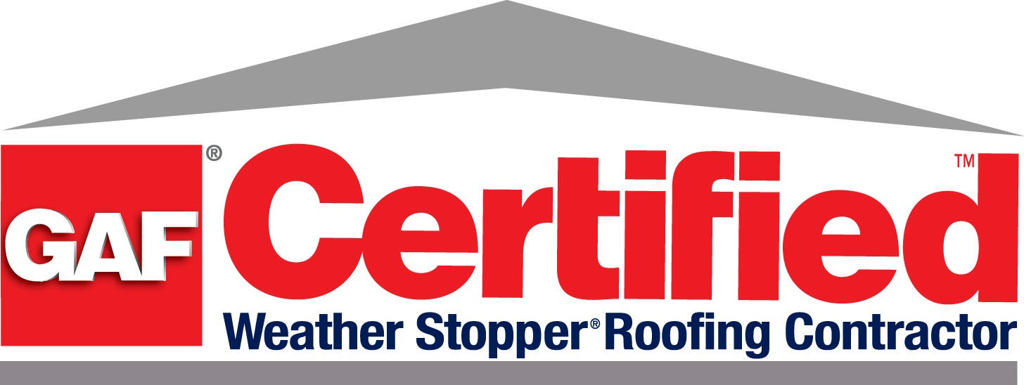 How long is the warranty on a new roof?